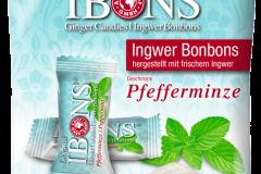 ibons-pfefferminze-tuette-ingwer-bonbons-kaufen