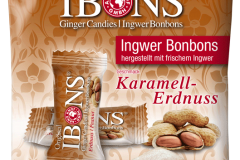 ibons-tuete-karamell-ingwer-bonbons-kaufen