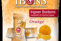 ibons-tuette-orange-ingwer-bonbons-kaufen