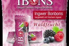 ibons-tuette-waldfrucht-ingwer-bonbons-kaufen